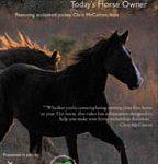 DVD-Cover-HorseSmarts