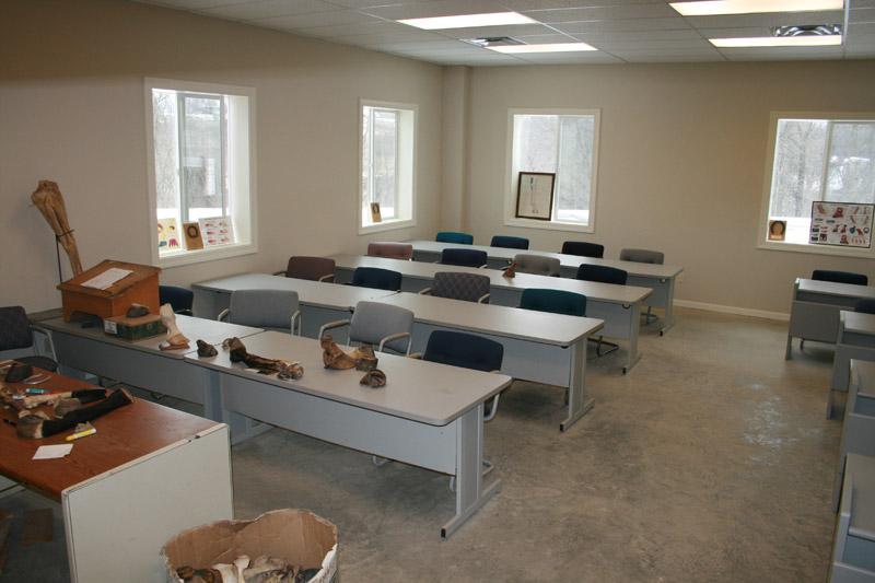 classroom-1b